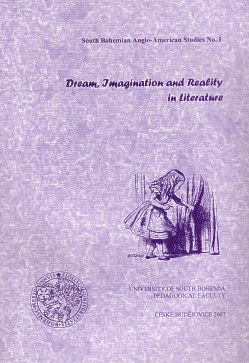 """imagination vs reality in literature """"aren't grown-ups supposed to read realistic fiction what good are these wild tales, anyway """" (""""speculative"""" 200) in author vandana singh's """"a speculative manifesto"""", she describes how important speculative fiction is in the education of students in literature."""